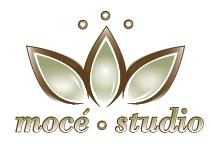 Moce Studio